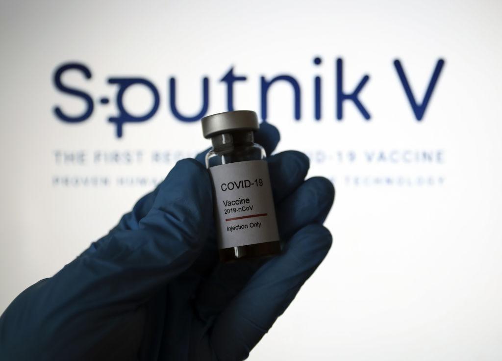 newsline.pk-Russian COVID-19 vaccine-Sputnik-V