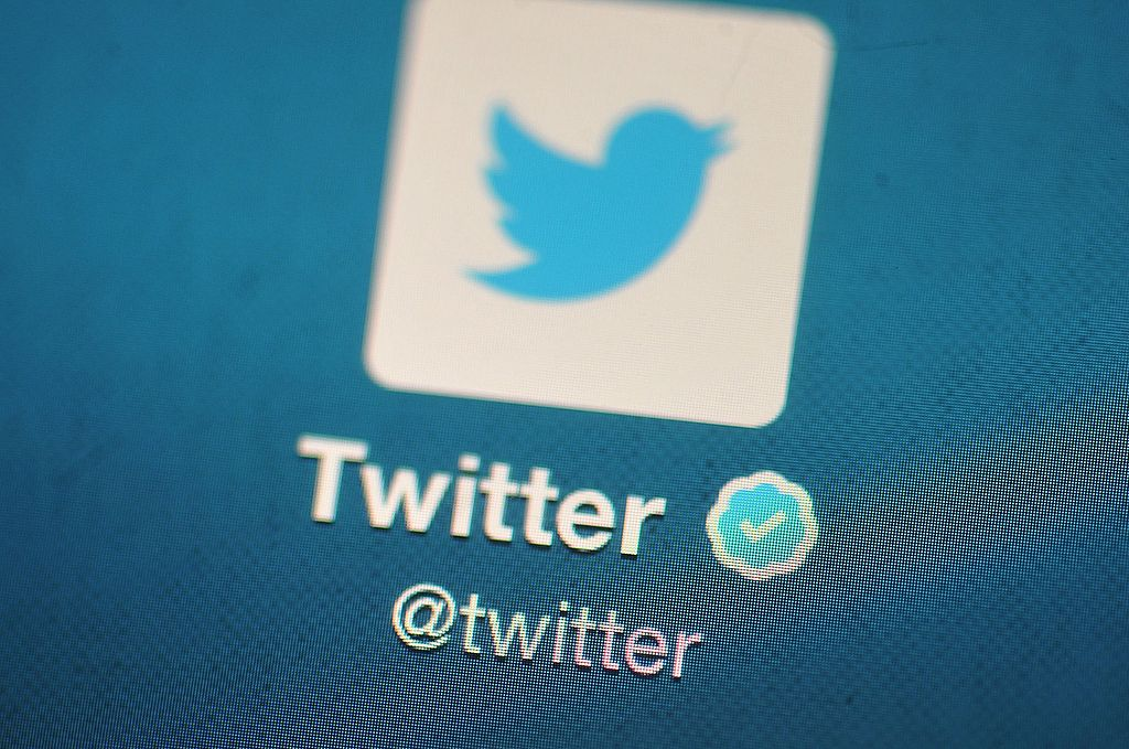 Twitter revokes verification after removing fake accounts