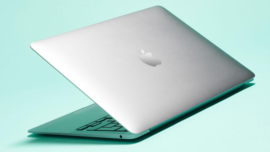 Apple Macbook Air Laptop