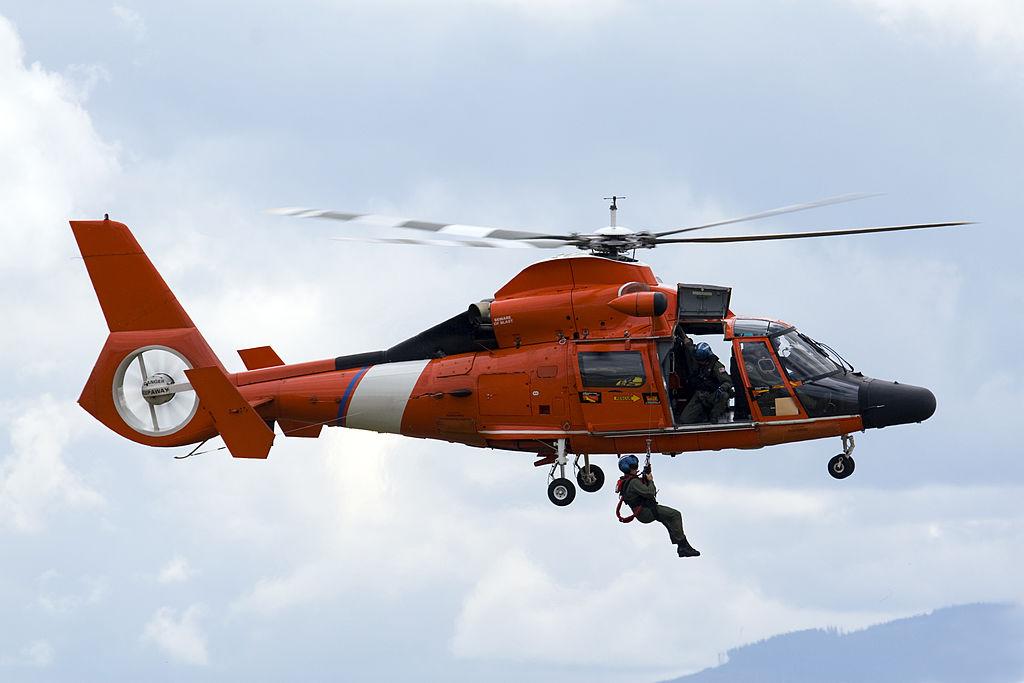 Punjab Govt plans to establish an air ambulance service