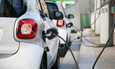 newsline.pk-electric-cars-ev-charging