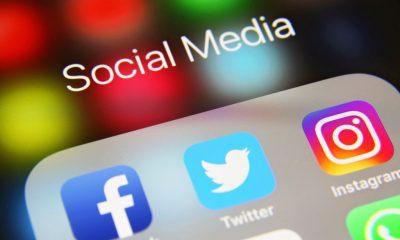 The Govt Will Monitor Social Media Apps to Prevent Harassment