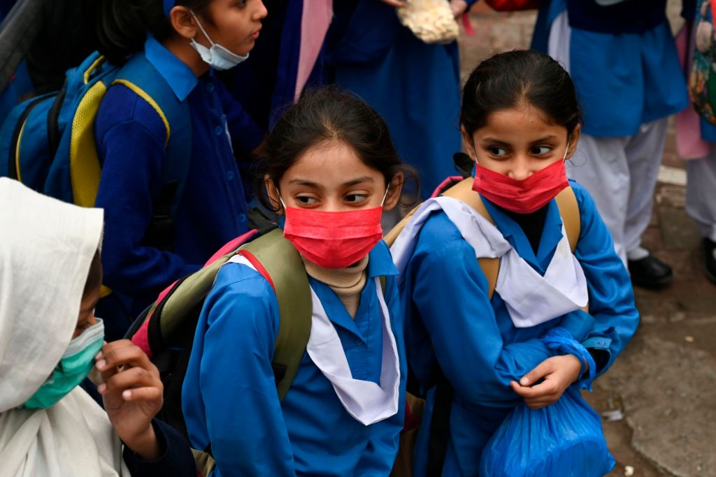 Sindh's Private Schools Association Demands Reopening of Immediate Schools