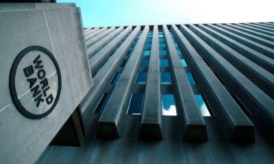 World Bank Group (WBG)