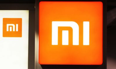Xiaomi to launch 200W fast charging in 2022