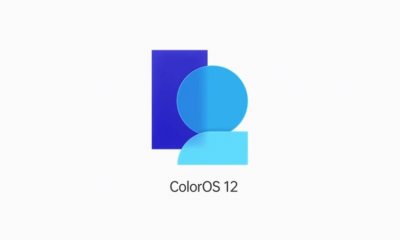 List of ColorOS 12 update confirmed OnePlus devices