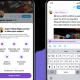 Twitter Introduces Super Follow for Premium Subscribers, Similar to Patreon