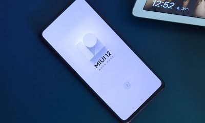 Xiaomi new feature 'MIUI Pure Mode' protect users from harmful apps