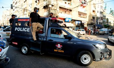 newsline.pk-karachi-police