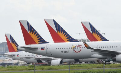 Philippines tightens travel restriction to Pakistan, India and 8 more countries